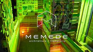 opulenza significato architettura effimera architetto memede