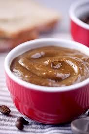 inventer une recette de cuisine coffee curd recette nouvelles recettes citron vert et citron