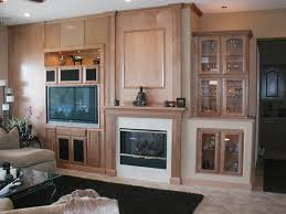 cabinet refacing looking for firsthand experiences granite