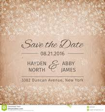 create your own save the date save the date wedding invitations reduxsquad