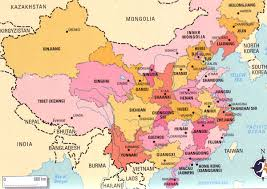 Harbin China Map by Foods Of Beijing China U0027s Royal Food