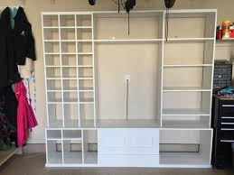 shoes rack ana white garage shoe storage and bench diy projects