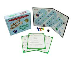 amazon com christmas carols u0026 songs game includes best and