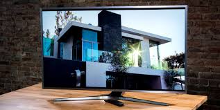 best small tv deals black friday 5 of the best big screen tv deals to celebrate the return of