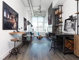 Industrial Design Kitchen by Industrial Design Kitchen Victorian With Kitchen Diner Wooden