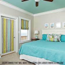 colors to make a room look bigger classy 30 colors to make a room look bigger design inspiration of