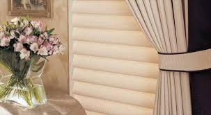 bamboo shade suppliers in uae shutter door wholesale curtain