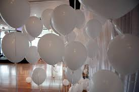 all white party business home all white party decor ideas business home