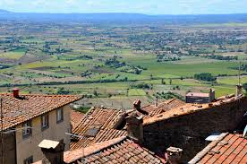 the tuscan house preserving