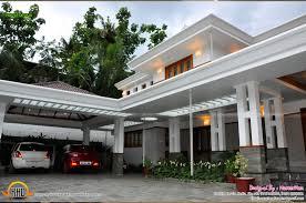 get u u0027r inspiration here interior design for bungalow house 6