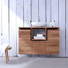 All Wood Bathroom Vanities Solid Wood Bathroom Vanity Units U2013 2bits