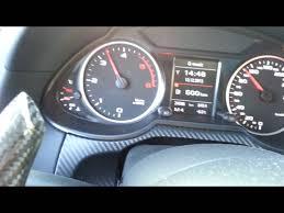 audi q5 performance parts audi q5 3 0tdi heinz performance exhaust system