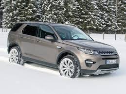 land rover 2016 2016 land rover discovery sport new united cars united cars