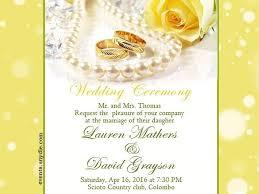 free online wedding invitations free online wedding invitations and wedding invitation cards