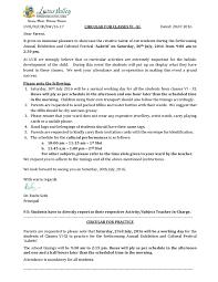 financial advisor resume sample lotus valley international school class vi to xi circular