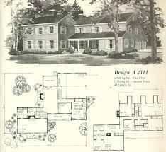 old house plans modern plantation home floor new historic coleman
