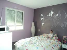 deco chambre parme chambre fille gris et parme home design nouveau