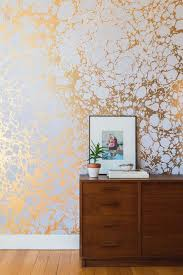 Wallpaper Interior Design Best 25 Wallpaper Patterns Ideas On Pinterest Floral Fabric