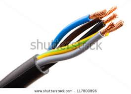 electrical wires stock images royalty free images u0026 vectors
