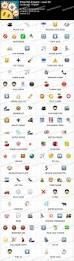 emoji pop level 24 game solver