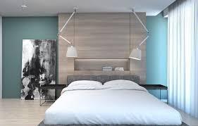 chambre peinture bleu couleur de peinture pour douane peinture bleu pour chambre idées
