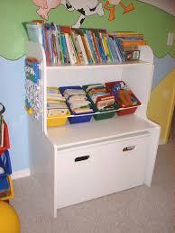 toybox and shelf desk for kids kurt u0027s blog