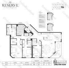 beach club hallandale floor plans marina palms yacht club and residences unit 1410 condo for sale