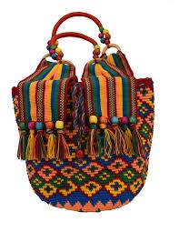 artisan home decor sofiasfindings com home decor products handmade artisan crafts