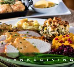 thanksgiving at seasons 52 best of nj nj lifestyle guides