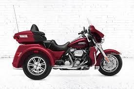 100 owners manual for 2010 hd 1200 custom sportster 48 ebay