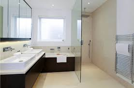 Decoration Ideas For Bathroom Choosing New Bathroom Design Ideas 2016