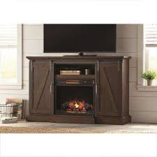 Home Decorators Collection Outlet Home Decorators Collection Furniture Decor The Home Depot