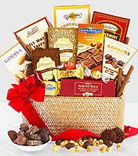 raffle basket ideas gift basket ideas wine basket raffle basket ideas from ftd