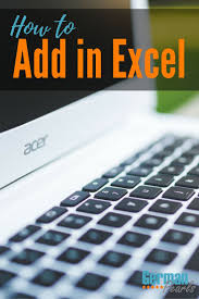 Excel Spreadsheet Tutorials Best 10 Tutorial Excel Ideas On Pinterest Artesanías De Corbata