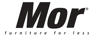 mor furniture credit card login modern rooms colorful design top