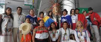 imagenes de familias aztecas pontificium consilium pro familia la familia en el cónclave 6