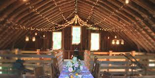 wedding venues in fredericksburg va wedding venues fredericksburg va wedding ideas inspiration