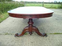 round table base kit table pedestal base only coffee table base only beautiful dining