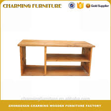 Wood Furniture Design Tv Table Tv Showcase Designs Tv Showcase Designs Suppliers And