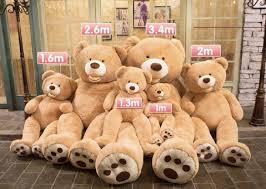 big teddy free sle big teddy big teddy 200cm 130cm 160cm 260cm