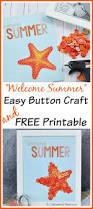 best 25 starfish crafts ideas on pinterest ocean theme crafts