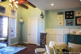 valspar paint crystals remodelaholic best paint colors for
