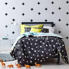 Roxy Room Decor 88 Best Boys Bedroom Ideas Images On Pinterest Nursery Baby