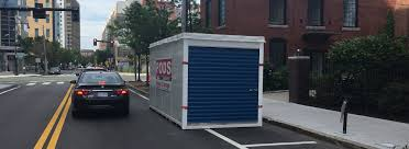 pod garage apply for a moving container or crate permit city of cambridge ma