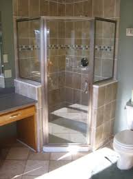 best 25 neo angle shower ideas on pinterest corner showers