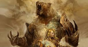 guild wars factions 2 wallpapers 454 guild wars hd wallpapers backgrounds wallpaper abyss page 4
