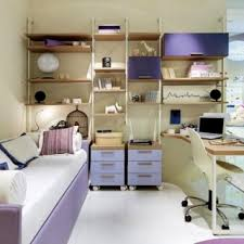 Tag For Kitchen Decorating Ideas College Students NaniLumi - Bedroom designs for college students