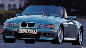 1990 bmw z3 cars from the last decade could be collectible if you buy the