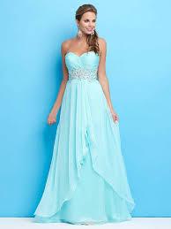 robes longues pour mariage robe de soirée pour mariage de toute couleur de tout style sur