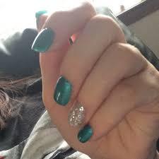regal nails nail salons 2200 w danforth rd edmond ok phone